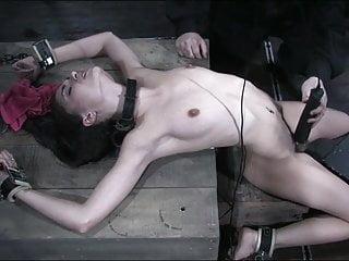 Sasha Grey #1