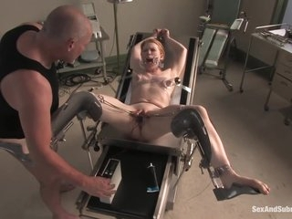 Celestial Teen Madison Young Bdsm Porn Video
