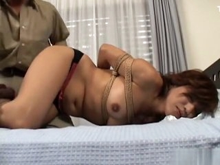 Exotic amateur Anal, BDSM adult scene