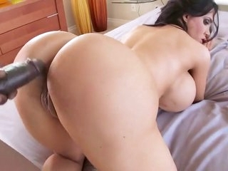 Bdsm  milf  siby amy anderson sucks and fuck with black