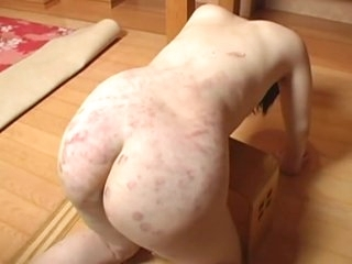 Abused 001 part 4